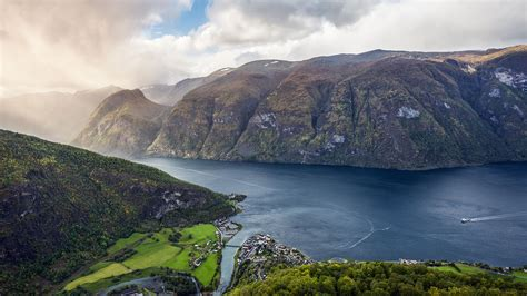 Fjord Locations by Fjord Locations Pictures To Pin On Pinterest Pinsdaddy