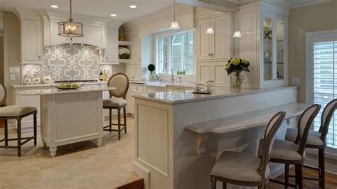 Timeless Interiors With Character by Luxury Meets Character In Timeless Kitchen Design Drury