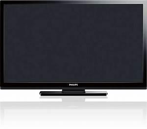 Televisor Led F8
