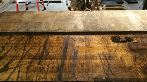 reclaimed boxcar planks woodworking