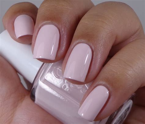 essie nail color essie hide go chic collection 2014 of and