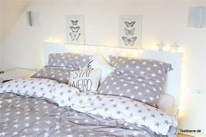 Biber Bettwäsche Mit Sternen : kuschelbett zur weihnachtszeit ~ Bigdaddyawards.com Haus und Dekorationen