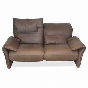 Sofa Relaxfunktion Günstig : sofa wk 582 eli wk wohnen sofa g nstig kaufen m belfirst ~ Markanthonyermac.com Haus und Dekorationen
