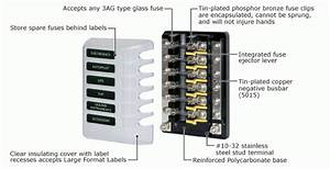 Wiring Manual Pdf  12 Volt Fuse Box For Boat