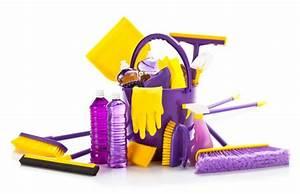 3 astuces utilisees par les femmes de menage pour nettoyer With nettoyer le toit de sa maison