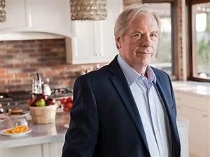 Michael McKean | Michael McKean : Hosts : Cooking Channel ...