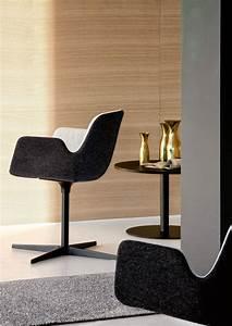 Kleine Sessel Design : lapalma kleine sessel kleiner sessel pass designbest ~ Markanthonyermac.com Haus und Dekorationen