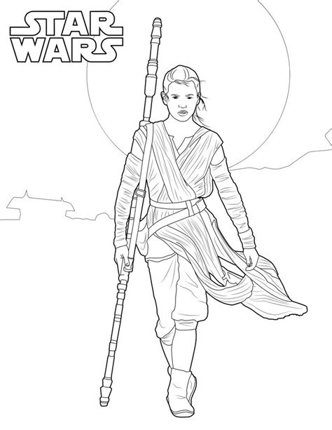 free wars coloring pages wars coloring pages free printable