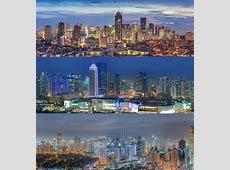 Economy of the Philippines Wikipedia