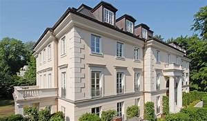 Villa In Hamburg Kaufen : luxusimmobilien m nchen mieten schwimmbadtechnik ~ A.2002-acura-tl-radio.info Haus und Dekorationen