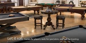 shop game room furniture at jordan s furniture ma nh ri