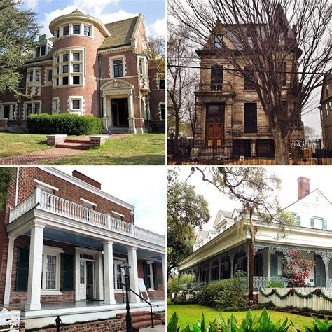 most houses in america america s most haunted houses popsugar home