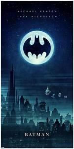 He Stole my Balloons!! (Batman '89)