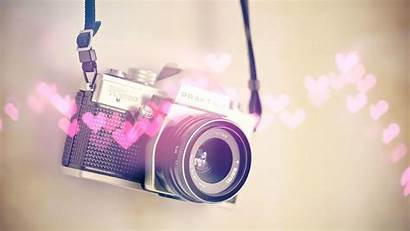 Wallpapers Desktop Backgrounds Camera Computer Cool Girly