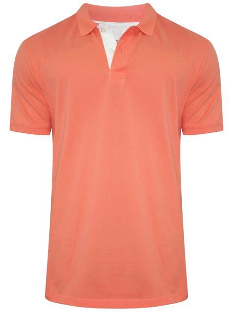 t shirt buy t shirts nologo polo t shirt nologo