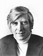 Elmer Bernstein : GALLERY - Portraits