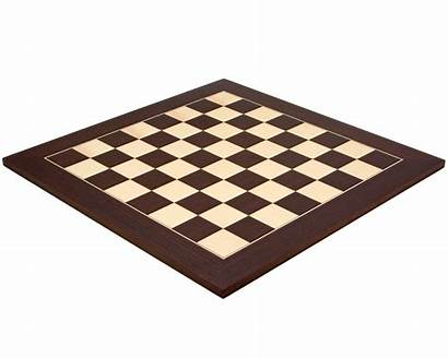 Chess Inches Wenge Maple Deluxe Board Boards