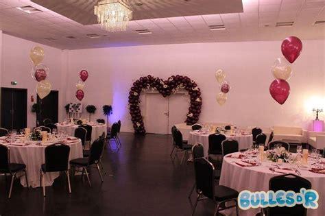 boutique deco mariage boutique deco mariage 28 images gateau de mariage 224 la r 233 union id 233 es et d