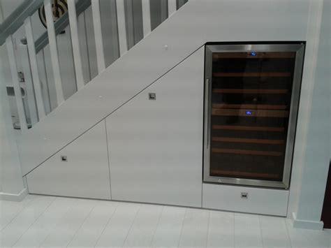 Einbauschrank Unter Der Treppe by Tack Tischlerei In Lippstadt 187 Einbauschrank Unter Einer