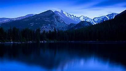 Nature Mountains Awesome Cool Peak Nice Wallpapers