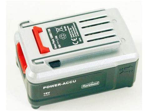 Motoare Electrice Praktiker by Acumulator Frt 18 A Si Frt 18 A 1 Acumulatori Si