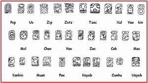 The Gist: Mayan calendar