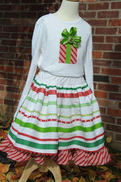 ribbon skirt sewing tutorial embellished  shirt tutorial