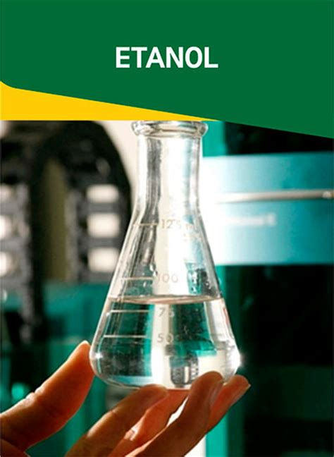 etanol combustiveis posto bem vindo aurora sc