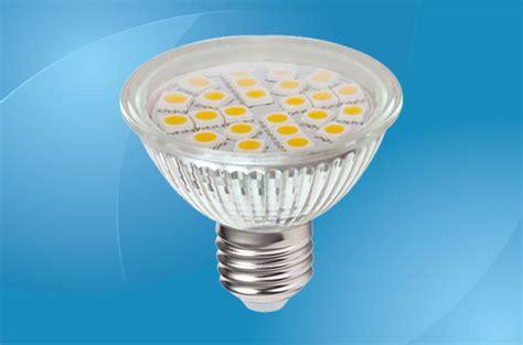 Types Of Smd Led Lights