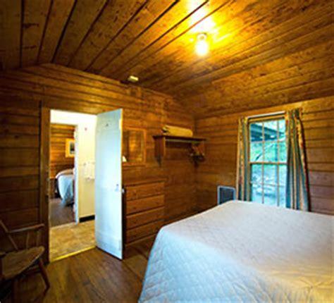 lewis mountain cabins shenandoah national park