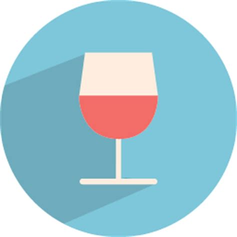 drink icon png drink 4 icon food drinks iconset graphicloads
