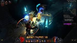 Diablo III - Season 12 - Demon Hunter Impale: Greater Rift ...