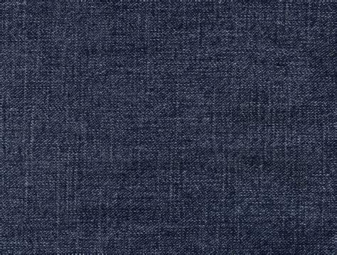 Dark Blue Paint Colors Denim Texture Jpg Onlygfx Com