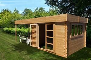Fabriquer Tenon Mortaise : fabriquer une porte en bois pour abri de jardin latest ~ Premium-room.com Idées de Décoration