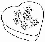Sweethearts Sweetheart Tiddlyinks Vingel sketch template