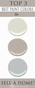 top paint colors to sell a home a interior design With interior paint colors selling your home