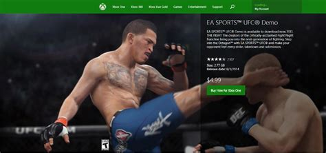 ea issues technical error statement  paid ufc fifa