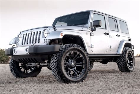 fuel  vapor pc wheels matte black rims