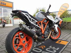 Ktm Super Duke R : umgebautes motorrad ktm 1290 super duke r von biker s point fuchs gmbh co kg ~ Medecine-chirurgie-esthetiques.com Avis de Voitures