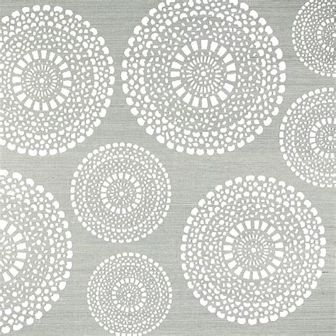 Contemporary Wallpaper Collection For Free Download