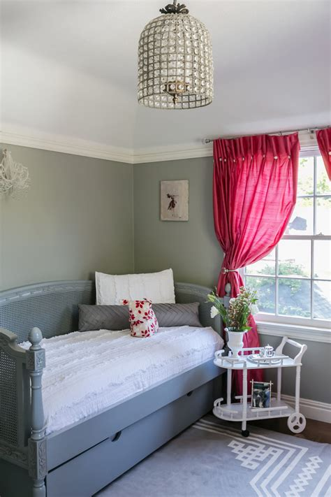 pottery barn teen daybed cool things to get ideas from if you re looking for a
