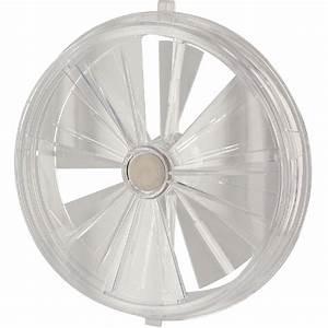 Aerateur De Fenetre : autogyre ca rateur avec volet 156 mm ~ Premium-room.com Idées de Décoration