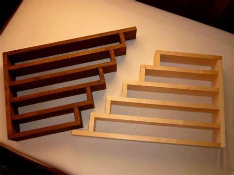 Spice Rack Ikea Uk by 1000 Ideas About Spice Rack Bookshelves On