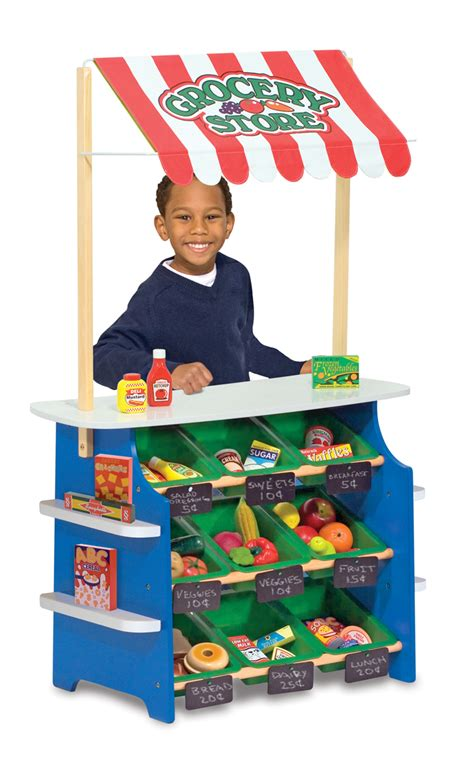 Melissa And Doug Grocery Stand by Grocery Store Lemonade Stand