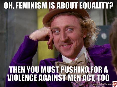 Anti Feminist Memes - anti feminist memes images reverse search