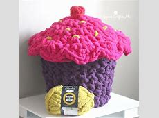 598 best Repeat Crafter Me Crochet Patterns images on