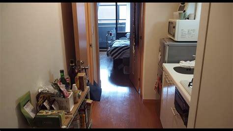 Appartment In Tokyo by Japan Apartment Tour Studio In Kagurazaka Tokyo