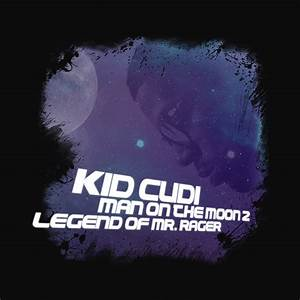 Coverlandia - The #1 Place for Album & Single Cover's: Kid ...