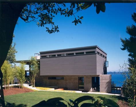 e cobb architects 17 best images about e cobb architects on pinterest modern interiors lake houses and steel