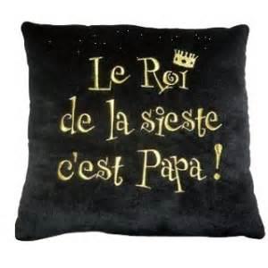 Idée Cadeau Papa 50 Ans : trouver idee cadeau papa ~ Teatrodelosmanantiales.com Idées de Décoration